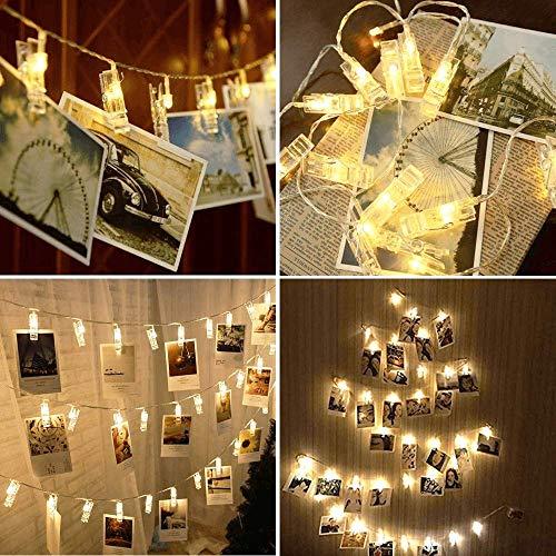 Feste e Decorazioni Rotonda Lanterne Sooair Lanterne di Carta Bianche Bianco 16 Pezzi Lanterne di Carta 6 Pollici 8 Pollici 10 Pollici 12 Pollici Lanterne di Carta con LED per Matrimoni