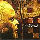 Mot'a Bobe by Dikongue, Henri (2000-10-10)