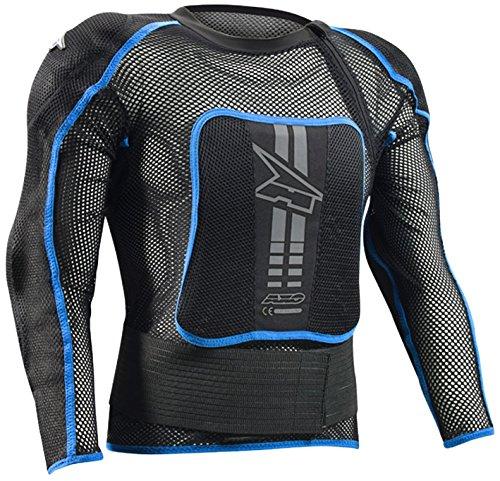 axo-motocross-protector-newton-color-negro-gris-talla-xl-xxl