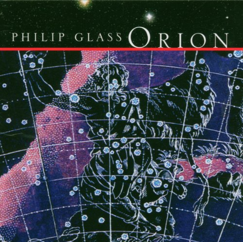 philip-glass-orion