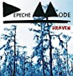 Heaven (remix EP)