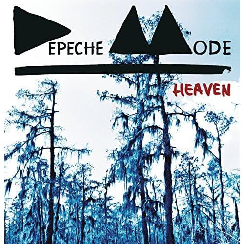 Heaven (Owlle Remix)