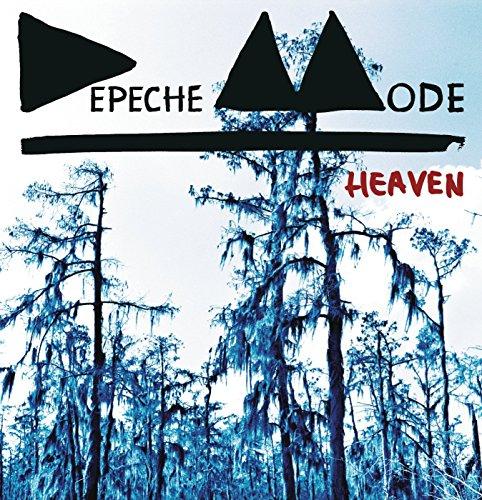 Heaven (Steps to heaven Remix)