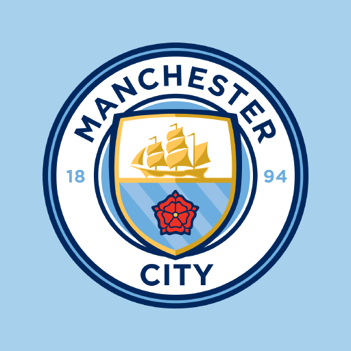 Used, Manchester City for sale  Delivered anywhere in Ireland