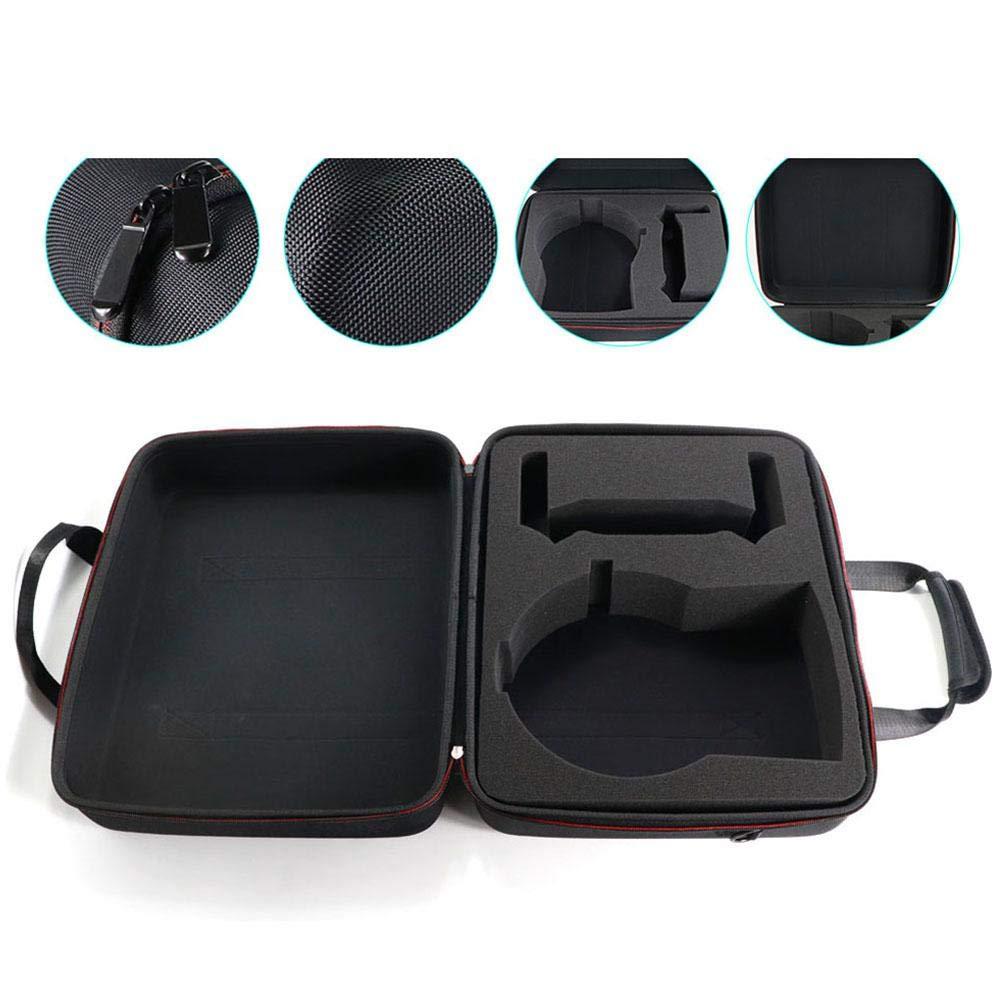 ZSLGOGO-Sac-de-Protection-tui-de-Transport-Rigide-Portable-pour-Accessoires-de-Jeu-de-Casque-et-de-contrleur-de-VR–Commande-numrique-Oculus-Rift-S
