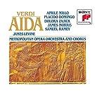 Aida-Complete Opera