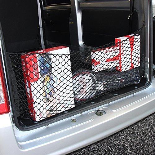 jessicaalba-envelope-style-trunk-cargo-net-for-jeep-grand-cherokee-liberty-compass-dodge-journey-dur