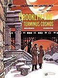 Valérian - tome 10 Brooklyn line, terminus cosmos (10)
