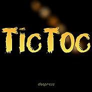 TicToc - Doopress by Cibeles