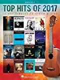 Hal Leonard Corp. Hal Leonard Corporation Hal Leonard - Best Reviews Guide