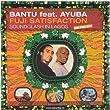 Fuji Satisfaction ; Soundclash In Lagos