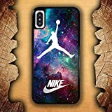 ZCEDCVRE New Painted Njl Soft Rubber TPU Phone Cover for Coque iPhone XR Case HK2A6Q