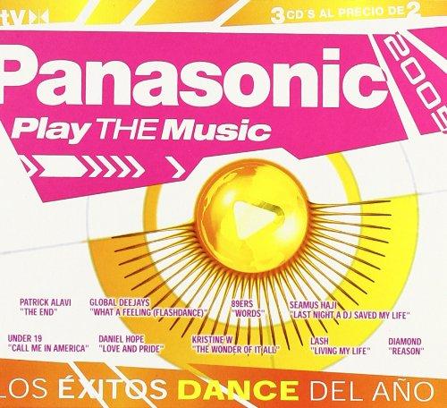 panasonic-2005