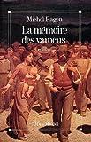 La Mémoire des vaincus - Format Kindle - 9782226282057 - 9,49 €