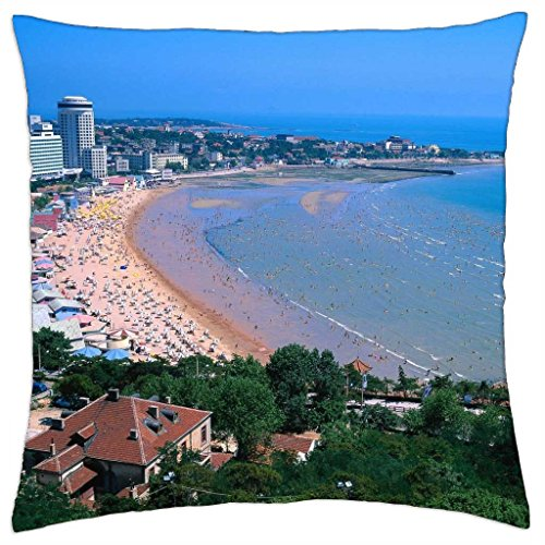 tsingtao-qingdao-china-throw-pillow-cover-case-18-x-18