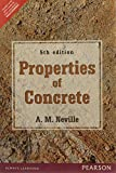 Properties of Concrete, 5e