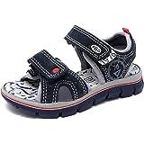Primigi 601-3396822 - Sandalias para niño