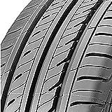 Motorrad Reifen RP28 6927116186562