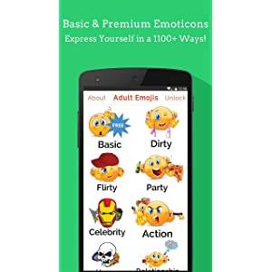 Sexual emoticons app for nokia lumia