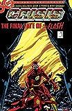 Crisis on Infinite Earths #8 (English Edition)