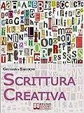 Image de Scrittura Creativa. Tecniche di Narrazione per Tro