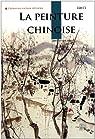 La peinture chinoise par Ci
