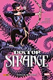 Doctor Strange 3 (Marvel Collection): Sangue Nell'Etere (Doctor Strange (Marvel Collection))