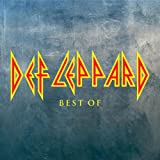 Best of | Def Leppard