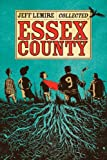 The Complete Essex County.