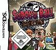 Sudoku Ball Detective (NDS)