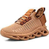 Boys and Girls Trainers Kids Sneaker Lightweight Outdoor Sports Shoes Mesh Breathable Boys Running Sports Athletic Shoes