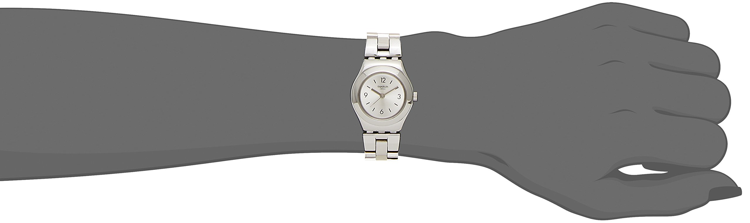 Reloj Swatch – Mujer YSS300G