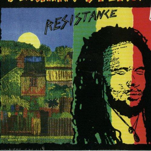 Jah Feeling
