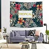 mmzki Shenglu Tapiz Personalizado Fondo Dormitorio Dormitorio Decorativo tapicería nórdica paño Colgante GT1875 150 * 130