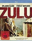 Zulu kostenlos online stream