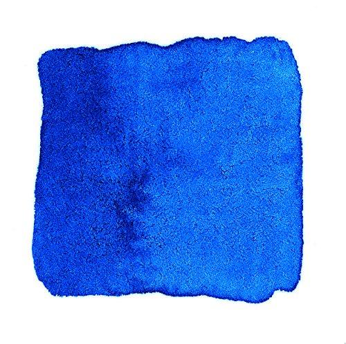 Stockmar Aquarellfarbe 250 ml - Farbkreis, Farbe: 59 Blau (Farbkreis)