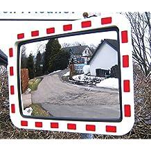 Best Spiegel Für Private Einfahrt Ideas - Thehammondreport.com ...