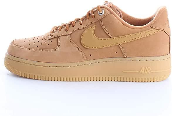 Nike 882096 200, Scarpe da Fitness Uomo: Amazon.it: Scarpe e