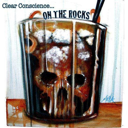 on-the-rocks-by-clear-conscience