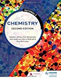 National 5 Chemistry: Second Edition