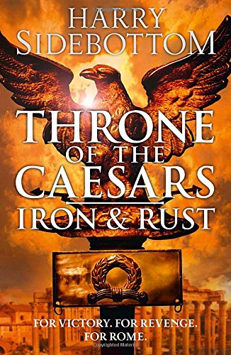 iron-and-rust-throne-of-the-caesars-book-1