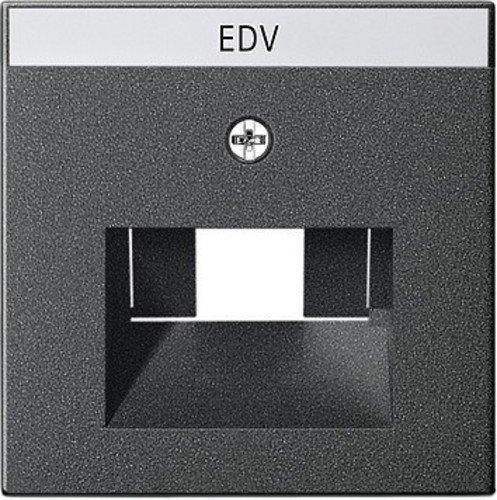 GIRA 028428 interruptor y marco para enchufes - interruptores y marcos para...