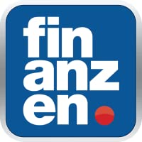 finanzen.net Börse & Aktien