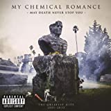 May Death Never Stop You [Explicit]