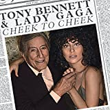 Cheek To Cheek [VINYL]