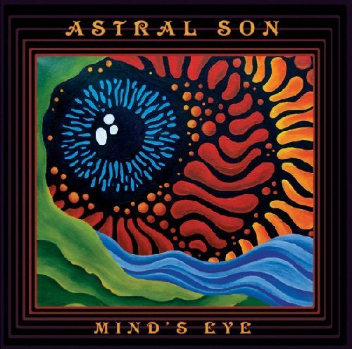 ASTRAL SON