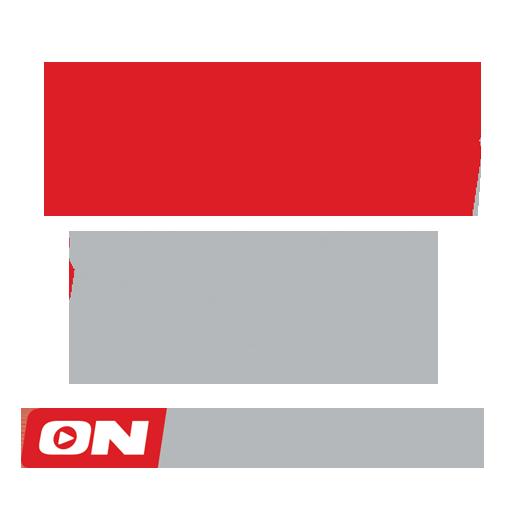 motor-trend-ondemand