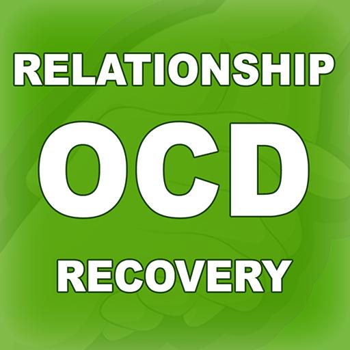 Relationship OCD
