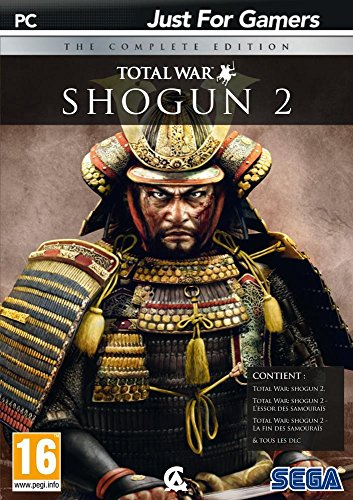 total-war-shogun-2-the-complete-edition