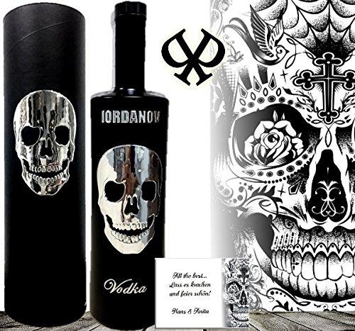 luxe-vodka-giftset-cadeau-iordanov-crane-noir-mort-cristal-svarowski-hommes-femmes-designer-head-cad
